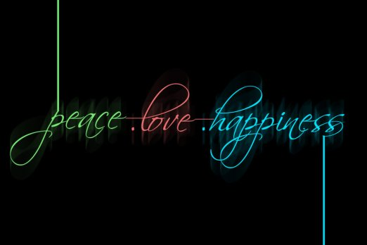 peace_love_happiness_by_melamicosa-d2ykfhy